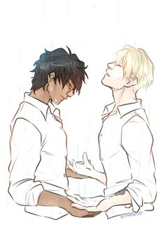 Whatever You Want {Drarry} - Harry Potter Fan Art, Harry Potter Comics, Harry Potter Ships, Harry James Potter, Harry Potter Universal, Harry Potter Fandom, Harry Potter Hogwarts, Drarry Fanart, Sorts De Protection
