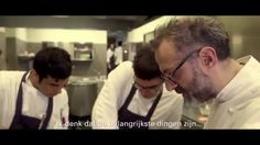 Robert Kranenborg - Het geheim van Aceto Balsamico