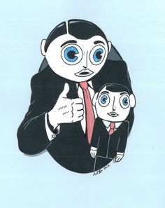 evilbazz:  Tumblr needs more Frank Sidebottom!! you know it does, it really does!  #manchester Paper Mache Head, Artsy Fartsy, Comedians, Manchester, Anxiety, Action Figures, Appreciation, Tattoo Ideas