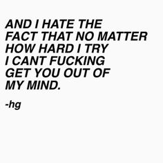 Why do u have such a hold over me? Crush Quotes, Sad Quotes, Love Quotes, Inspirational Quotes, Over You Quotes, Quotes To Live By, Getting Over A Crush, Out Of My Mind, Heartbroken Quotes