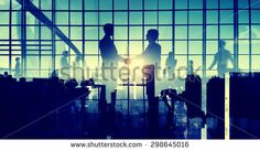 Urban Deal Woman Stock Photos, Images, & Pictures   Shutterstock