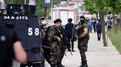 Έκρηξη στην Τουρκία με 4 νεκρούς και 19 τραυματίες > http://arenafm.gr/?p=196373
