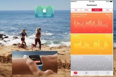 When it comes to exporting data, Apple's Health app doesn't work. Here's the best solution for making a spreadsheet of your health-related data you can share with others.