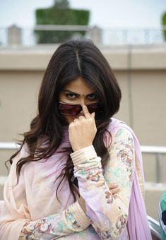 cute girl image from india South Actress, South Indian Actress, Hindi Actress, Bollywood Actress, Indian Actresses, Actors & Actresses, Cute Girl Image, Genelia D'souza, Wallpaper Free Download