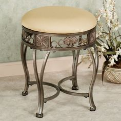 20 best bathroom vanity stool images bathroom vanity stool bath rh pinterest com