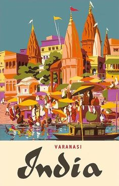 The Travel Tester vintage travel poster collection. It's time to get nostalgic with this week's retro showcase: Vintage Travel Posters India. Poster Art, Retro Poster, Art Posters, Movie Posters, Vintage India, Vintage Advertisements, Vintage Ads, Vintage Movies, Party Vintage