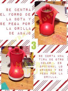 Botita roja3