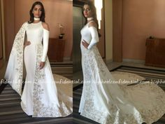 b17364dd872e 7 Awesome Ralph   Russo images