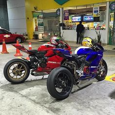 Follow us if you love Motorcycles! @drive.motorcycle // driveslate.com --------------------------------------------------- Join the Nation #driveslate --------------------------------------------------- Do you also like JDM Tuner cars? Then you have to check this out! Link in bio @drive.motorcycle --------------------------------------------------- #motorcycle #motorbike #motor #motorcycles #bike #bikes #bikelife #ride #rideordie #ducati #yamaha #honda #sportbike #biker #instabike #suzuki…