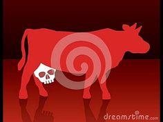 Cardiologista alerta! Leite de vaca pode provocar inúmeras doenças . Dr....