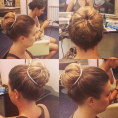 #sancascianoinvaldipesa #sancasciano #immaginecapelli #immagine #hair #hairstyle #braid#twist #acconciature #acconciaturemoda #trecce