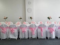 Super-affordable wedding/reception venue in Philadelphia. Can acc. 70 for a sit-down meal or 100 for cocktails. Rental fees include tables, chairs, linens, colored sashes, and glass vases. Self-catering allowed, and BYOB allowed w/insurance.   Rental Fees  Monday-Thursday - 325.00 for 4 hours  Fridays - $435.00 for 4 hours  Saturdays $500.00 for 4 hours  Sundays - $450.00 for 4 hours  $150 non-refundable deposit, $75.00 cleaning fee. Fees include 1.5 hr set up time and 1 hr to break down. Cheap Wedding Reception, Cheap Wedding Decorations, Budget Wedding, Wedding Centerpieces, Wedding Favors, Wedding Planner, Curly Willow Centerpieces, Martini Glass Centerpiece, People Getting Married