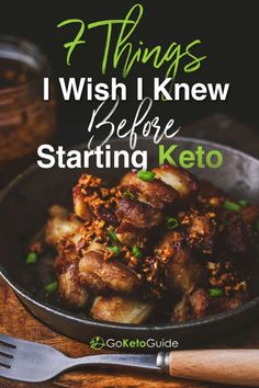This free guide will help you transition into the keto lifestyle with ease leading you towards a life of vibrant health, perfect weight and abundant energy. Healthy Breakfast Snacks, Healthy Eating Recipes, Diet Recipes, Cooking Recipes, Recipes Dinner, Keto Diet Guide, Ketogenic Diet For Beginners, Ketogenic Recipes, Comida Keto