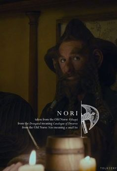 the meaning of Nori//A small bit, here and there, slipped into his coat. No one will notice; he's just that good.