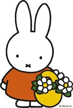 Dick Bruna en Nijntje Elsa Beskow, Pocket Edition, Miffy, Moomin, Cat Face, Black Bear, Baby Kids, Hello Kitty, Dinners