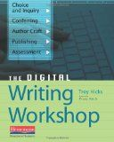 Teacher's Guide to Teaching Writing through Technology ~ Educational Technology and Mobile Learning
