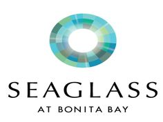Contact Seaglass At Bonita Bay for buying the best real estate and beach condos in Bonita Springs, Florida. They specialize in providing the most luxurious beach condos, waterfront homes and real estate for sale in Florida. Visit here http://www.seaglassatbonitabay.com/ for more information.
