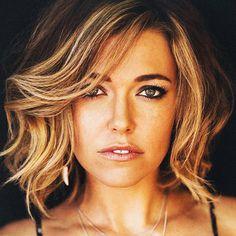 Rachel Platten - Wom