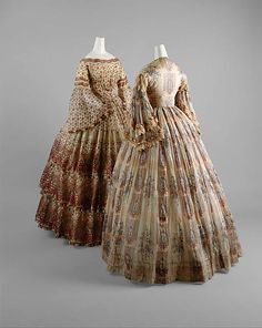 Afternoon dress Nineteenth-century gauze dresses incorporate the romance of the buta motif in fabrics that bear no relation to the original Kashmiri wools. In the West, the paisley-wool ligature becomes dissociated, chiefly because of paisley's extraordinary popularity: it becomes a design motif for all seasons. By the twentieth century, paisley in the West comes to be associated was much with silk and cotton