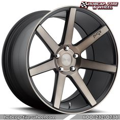 Niche Verona Black Machined w/ Dark Tint and many other custom rims and tires are available at extremely discounted prices. We offer thousands of cast and forged rims in staggered fitments, and concave styles 20 Rims, Rims And Tires, Wheels And Tires, Truck Rims, Truck Wheels, Verona, Rim And Tire Packages, Wheel Warehouse, Mercedez Benz