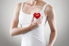 Ingwer-Karottensaft unterstützt deine kardiovaskuläre Gesundheit.