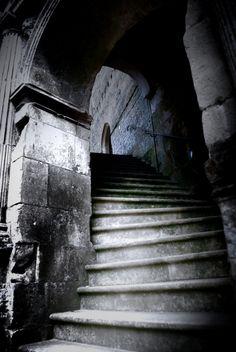 Stairs, Abstract, Artist, Artwork, Prints, Summary, Stairway, Work Of Art, Auguste Rodin Artwork