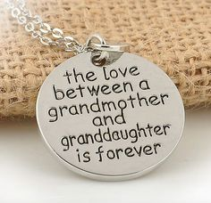Stp3 granddad loves her weekly visit - 2 8