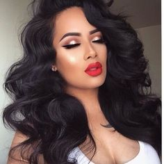 139.19$ Watch here - http://alic9z.worldwells.pw/go.php?t=32740073197 - 7A 250% Density Lace Front Human Hair Wig Peruvian Body Wave Full Lace Human Hair Wigs For Black Women Glueless Full Lace Wigs 139.19$