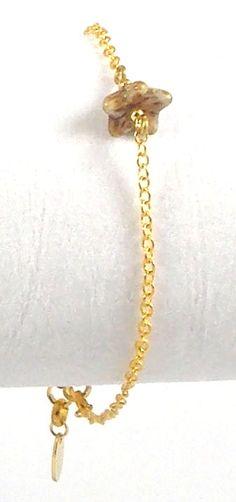 www.vpb-bijoux.com