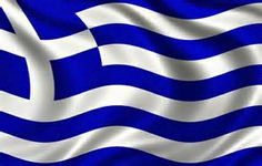 207 Best Hellas Eλλασ Greece Images Greece Grease Greece Country