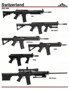 Military Police, Military Weapons, Weapons Guns, Guns And Ammo, Military Art, Military History, Armas Sig Sauer, Arsenal, Military Special Forces
