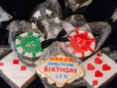casino cookies - Google Search