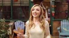 Peyton List talked fashion http://www.dis411.net/2015/07/28/video-bunkd-cast-interviewed-about-their-new-disney-channel-series/