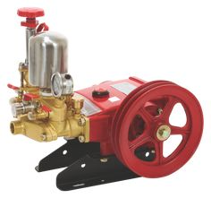 Chandak Agro Equipments as one of the leading manufacturers and suppliers. We are offering a wide range of Power Sprayer Pump. Under this affordable range, we offer Battery Operated Sprayer, Knapsack Power Sprayer and Agricultural Sprayer are few to name. Mini Tiller, Power Sprayer, Agriculture Machine, Spray Hose, Car Washer, Battery Operated, Outdoor Power Equipment, Rajasthan India, Pumps