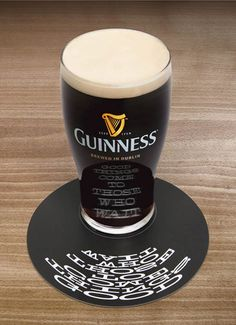 Boire une bière en Irlande