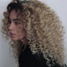 Perfect hairs <3