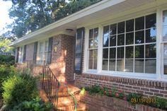 Charming Home Close to Downtown - vacation rental in Charleston, South Carolina. View more: #CharlestonSouthCarolinaVacationRentals