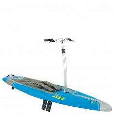 """Mirage Eclipse 10'6"""" Stand Up Paddleboard"""
