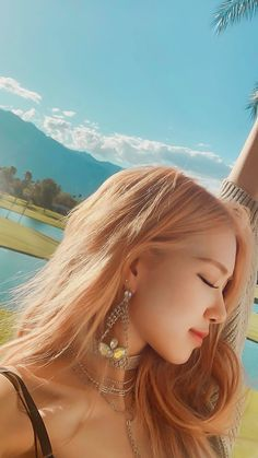 Check out Blackpink @ Iomoio Kpop Girl Groups, Kpop Girls, Poses, Foto Rose, Rose Park, Black Pink Kpop, Black Pink Rose, Rose Wallpaper, Blackpink Photos