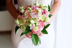 Wedding Flowers   Bouquets sweet romantic bouquet. #jardinfd #bouquet #flowers