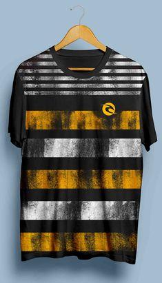 Tees Ripqurl #surf #tees #dc #t-shirtdesign #dcshoecousa #t-shirtdc #billabong #vans #volcom #quiksilver #ripcurl #teesorogonalsurf #hurley #insight #spyderbilt #macbeth #adidas #t-shirt #nike #teesvolcom