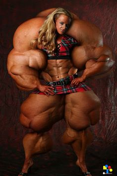 Massive Bodybuilders Women Pics Xxxtube 68