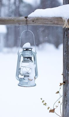 Winter Cabin, Winter Love, Winter Colors, Winter Day, Winter White, Winter Season, Blue Christmas, Christmas Colors, Winter Christmas