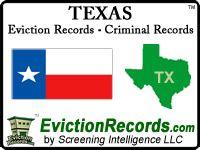 Texas Criminal Records and TX Tenant Eviction Search Court Records, Public Records, Tenant Screening, Records Search, Criminal Record, Being A Landlord, Texas, Texas Travel