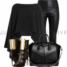 Classy Outfits, Sexy Outfits, Pretty Outfits, Stylish Outfits, Fall Outfits, Fashion Outfits, Womens Fashion, Fashion Trends, Fashion Tips