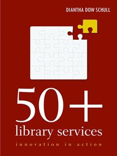 OverDrive eBook: 50+ Library Services