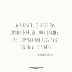 Inspirational Quote: 13 citations INSPIRANTES de femmes de POUVOIR
