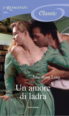 Julie Anne Long, Historical Romance, Lust, Free Apps, Audiobooks, This Book, Ebooks, Feelings, Reading