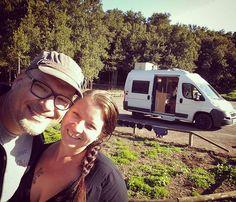 #DayOff im #Nationalpark #Garajonay auf La Gomera  #WHATABUS #WildCampen #vancamper #campervan #Campingbus #wohnmobil #amazing #fun #photooftheday #instagood #instatravel #roadtrip #Kastenwagen #Kanaren #KanarischeInseln #Spanien #CanaryIslands #Spain #camping #camp #nature #naturelovers #travelling #travel #travelgram #adventure #picoftheday