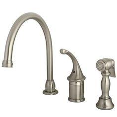 Lovely Kohler A112 18 1 Kitchen Faucet Parts Check More At Https